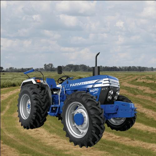 farmtrac-6050-executive