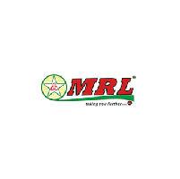 Mrl Brand Logo