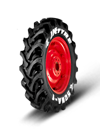 jk tyre  SONA 1 TRACTOR REAR   Ultimate Tyre for All Applications